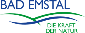 logo Bad Emstal